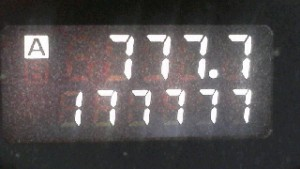 2015/12/31 20:08